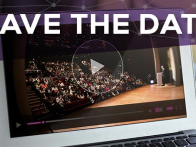 Decision IT lança mais um evento: Conexão SPED