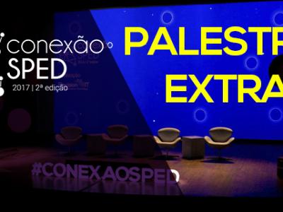 EXCLUSIVO: RFB traz as alterações na Legislação e na Escrituração do PIS/Pasep e Cofins em palestra no Conexão SPED Porto Alegre