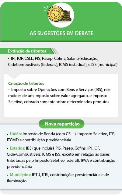 imgNoticiaUpload1503451303270